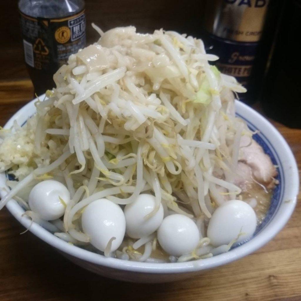 小金井二郎