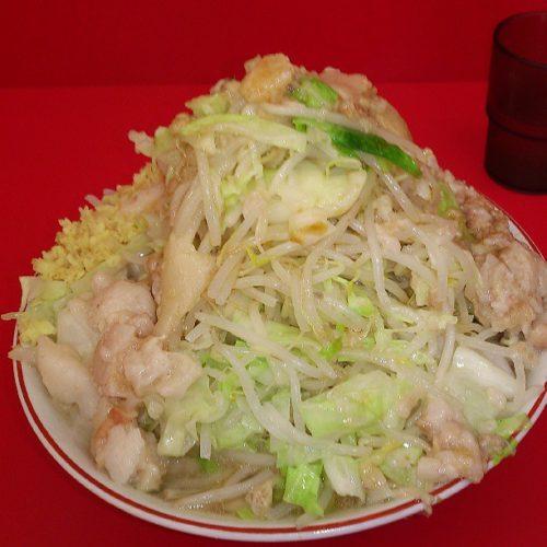 札幌 二郎