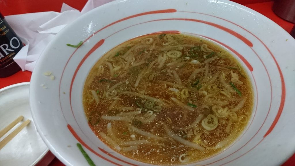 京都スープ