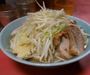 04.新宿歌舞伎町店