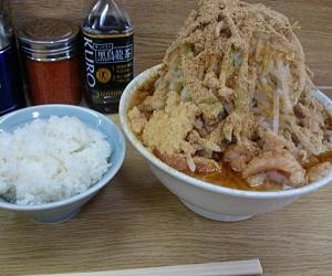 25.栃木街道店